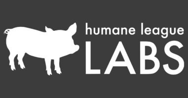 Humane League Labs