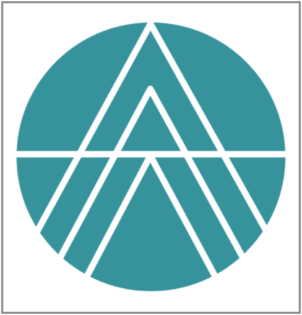 ACE Logo Circle Full Color