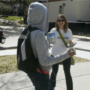 compassionate_choices_leafleting