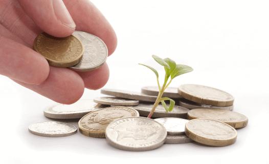 donation redistribution options