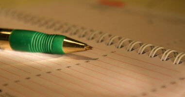 Responses to Common Critiques