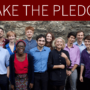 Take the Giving What We Can pledge