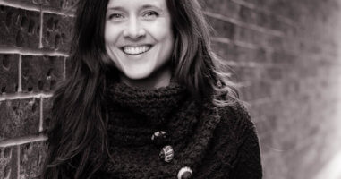 ACE Interviews: Jo-Anne McArthur