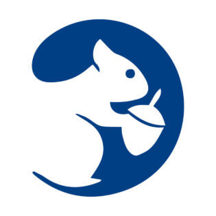 Animal Ethics logo