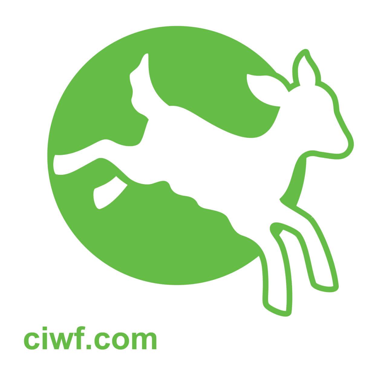Compassion In World Farming USA (CIWF USA) Review | Animal ...