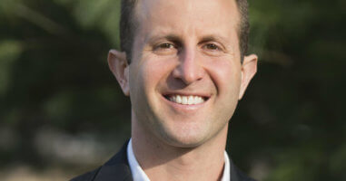 ACE Interviews: Paul Shapiro