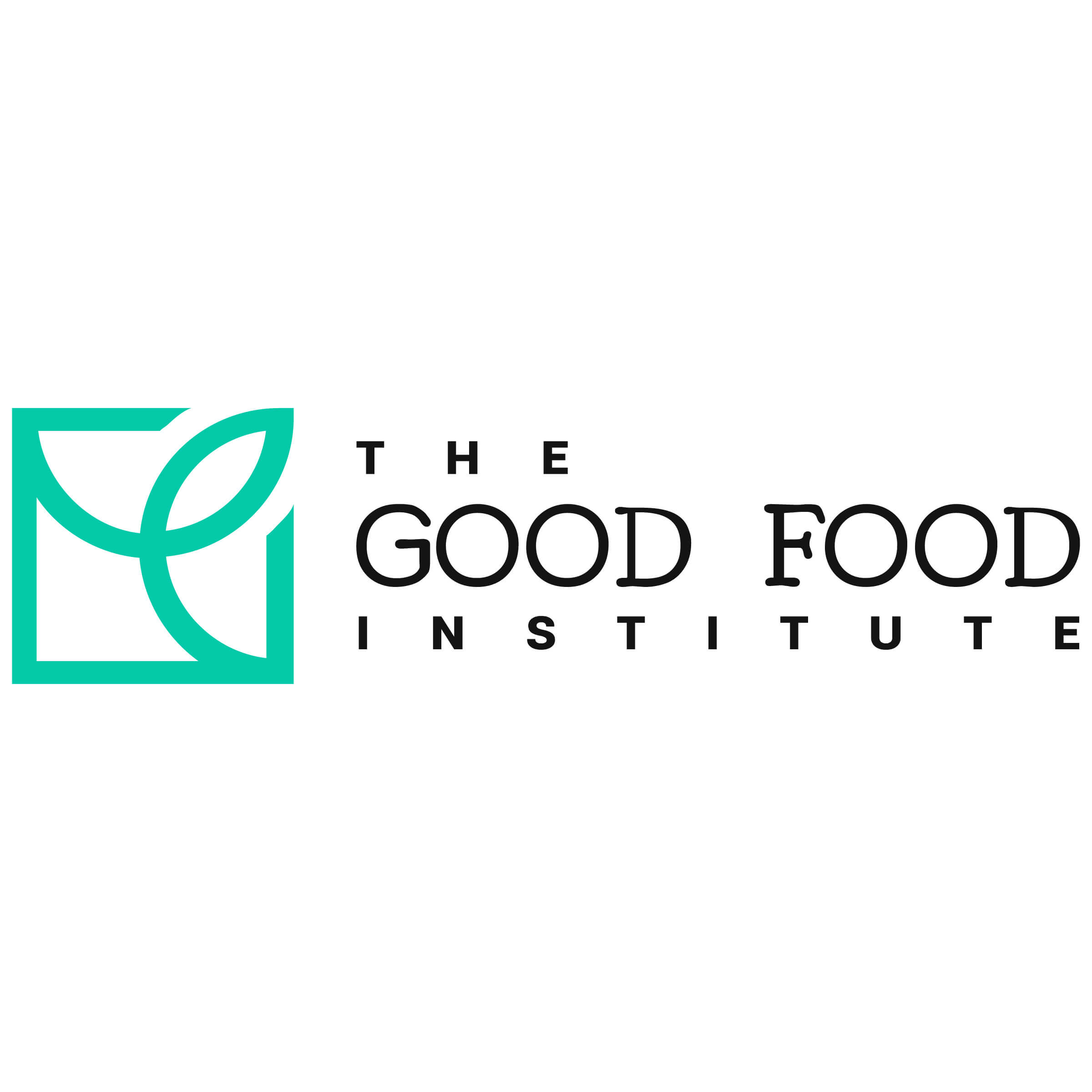 The Good Food Institute Review Animal Charity Evaluators