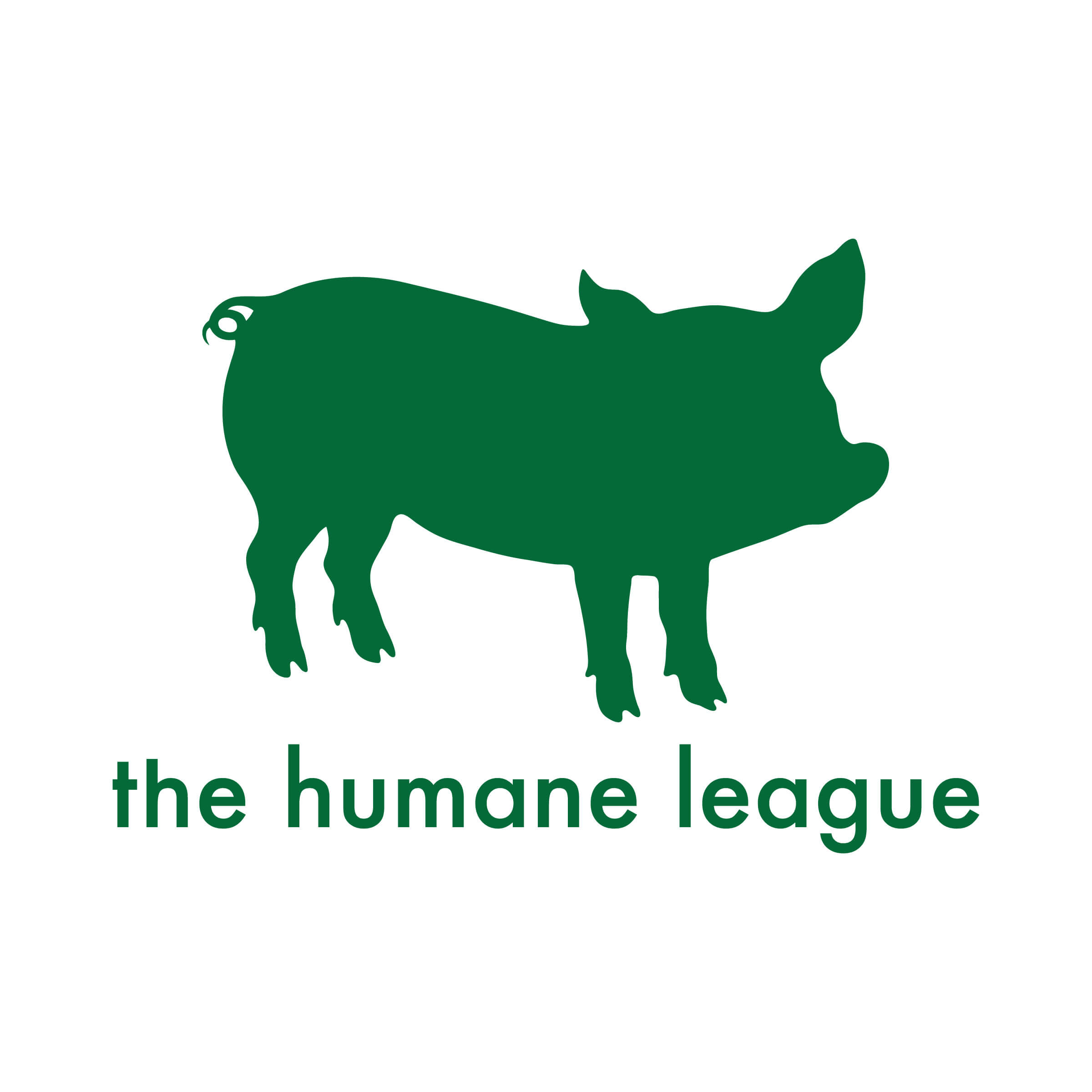 The Humane League Review Animal Charity Evaluators
