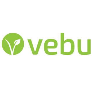 VEBU logo