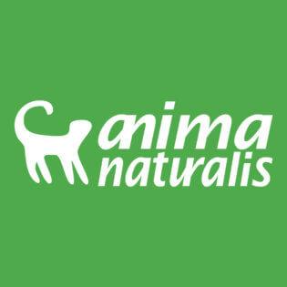 Anima Naturalis Logo