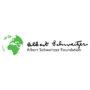 Albert Schweitzer Foundation Logo