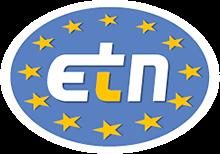 Europäischen Tier- und Naturschutz Logo