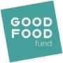 Good Food Fund Logo